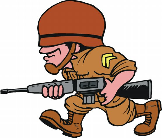 http://www.prosportstickers.com/product_images/b/cartoon_soldier_decal_sticker__55245.jpg