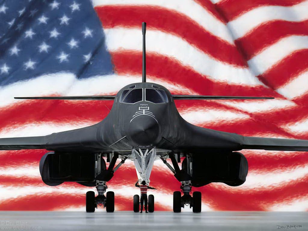 patriotic_usa_flag_with_fighter_jet_deca