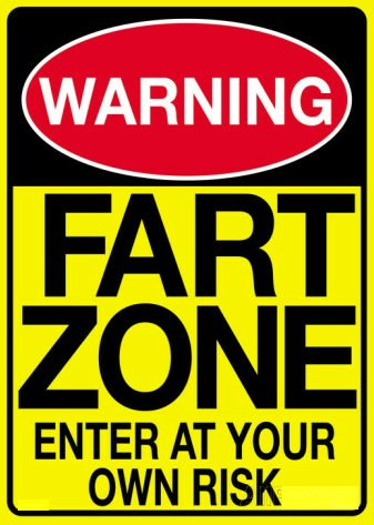 Funny Warning Signs And Symbols Fart Zone Funny WarningFunny Warning Symbols