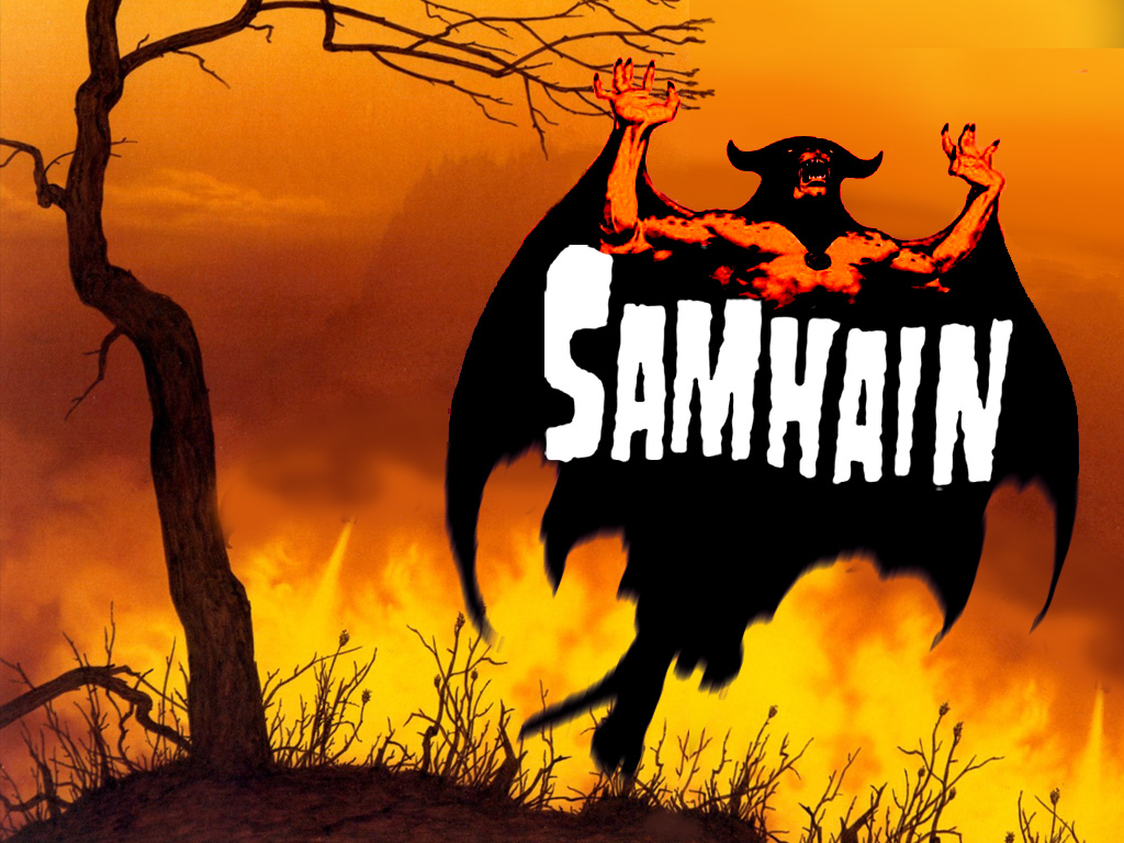 Samhain Color Band Decal Prosportstickers Com