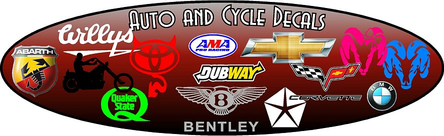 Auto_and_Cycle_Decal_Banner.jpg