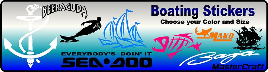 Boating_Stickers_Banner.jpg