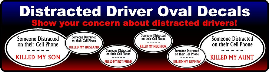 Distracted_Drivers.jpg