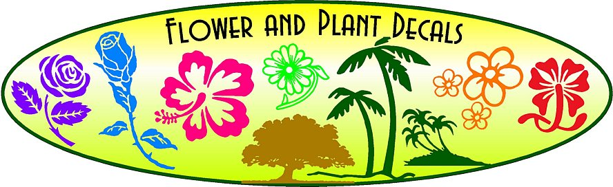 Flower_and_Plants_Banner.jpg