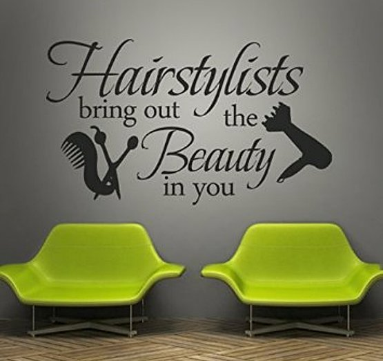 Hairstyists_Vinyl_Wall_Graphic.jpg