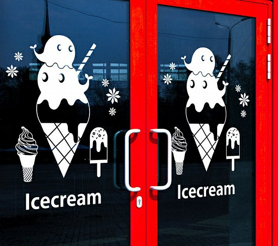 Ice_Cream_Shop_Window_Lettering.jpg