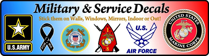 Military_and_Service_Stickers2.jpg