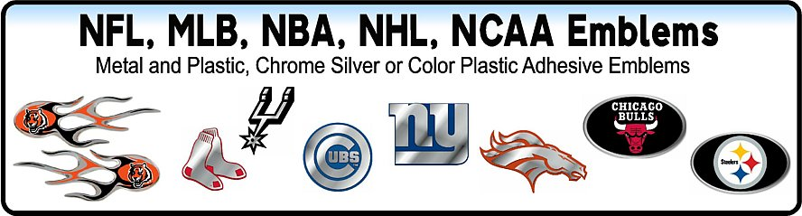 NLF_MLB_NBA_SPORT_BANNER_NEW.jpg