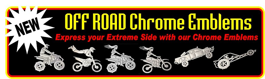 OFF_ROAD_Chrome_Emblem_Banner.jpg