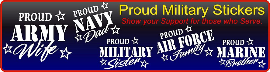 Proud_Military_Sticker_Banner.jpg
