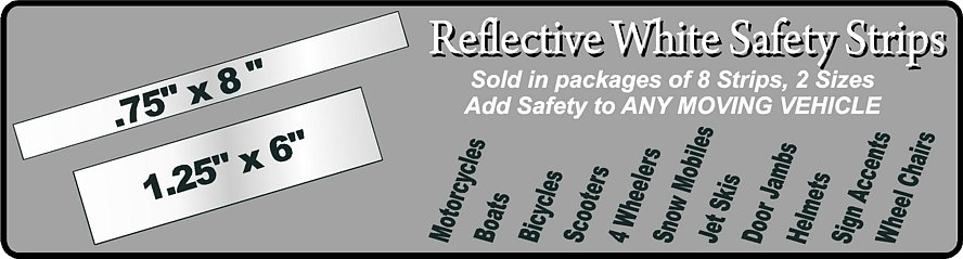 Reflective_White_Safety_Strips_Banner.jpg