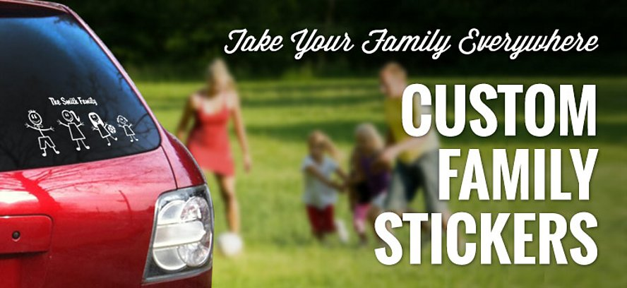 family-stickers-slide.jpg