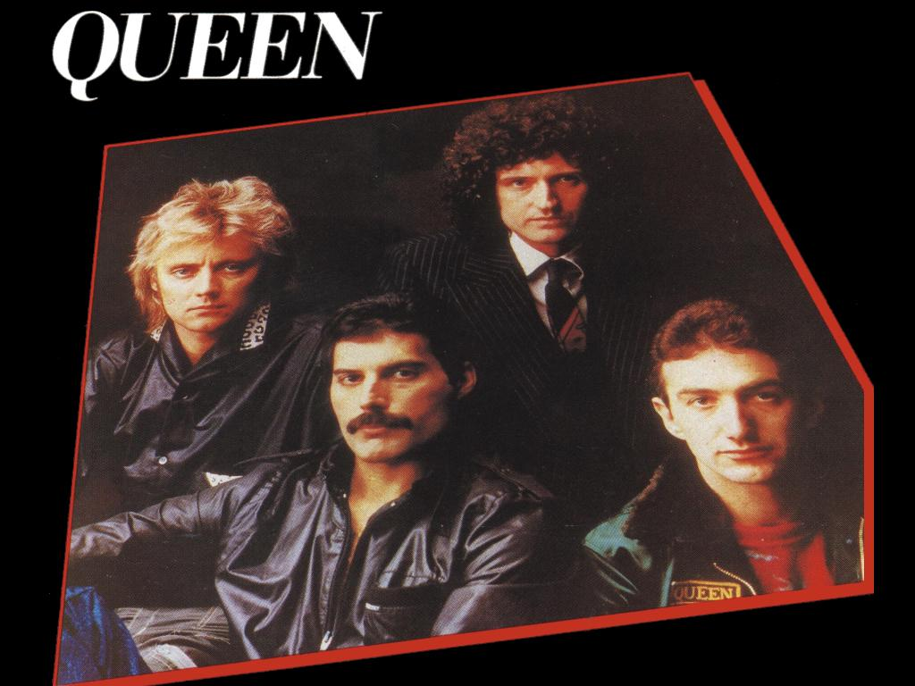 Queen Color Band Decal Prosportstickers Com